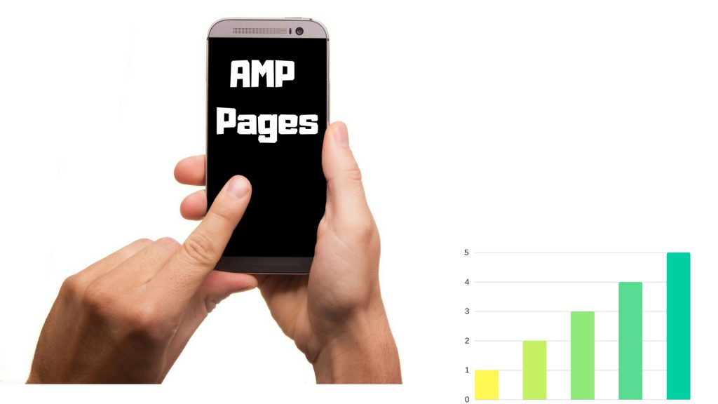 AMP - Accelerated Mobile Pages for Google