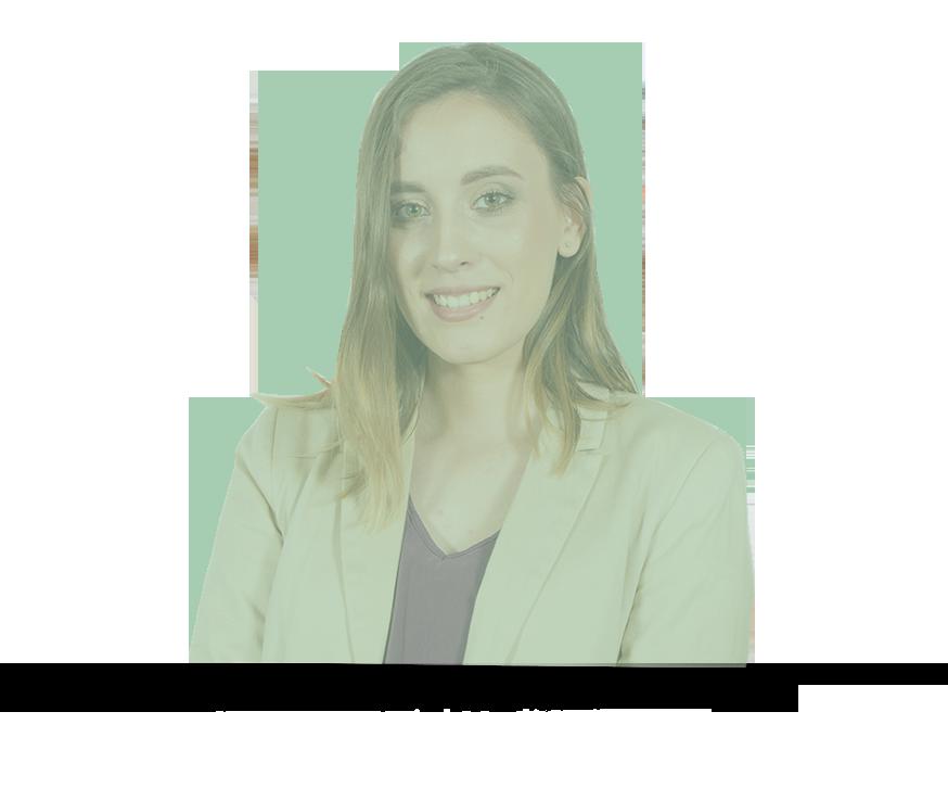 Nevena Stojanovic Social Media Marketing