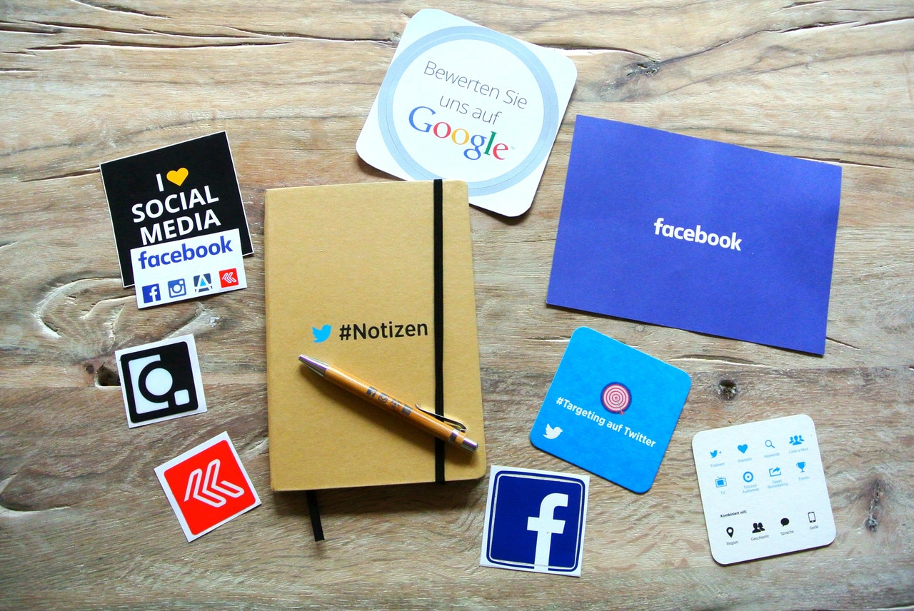 Choose the Best Social Media Channels for Your Business